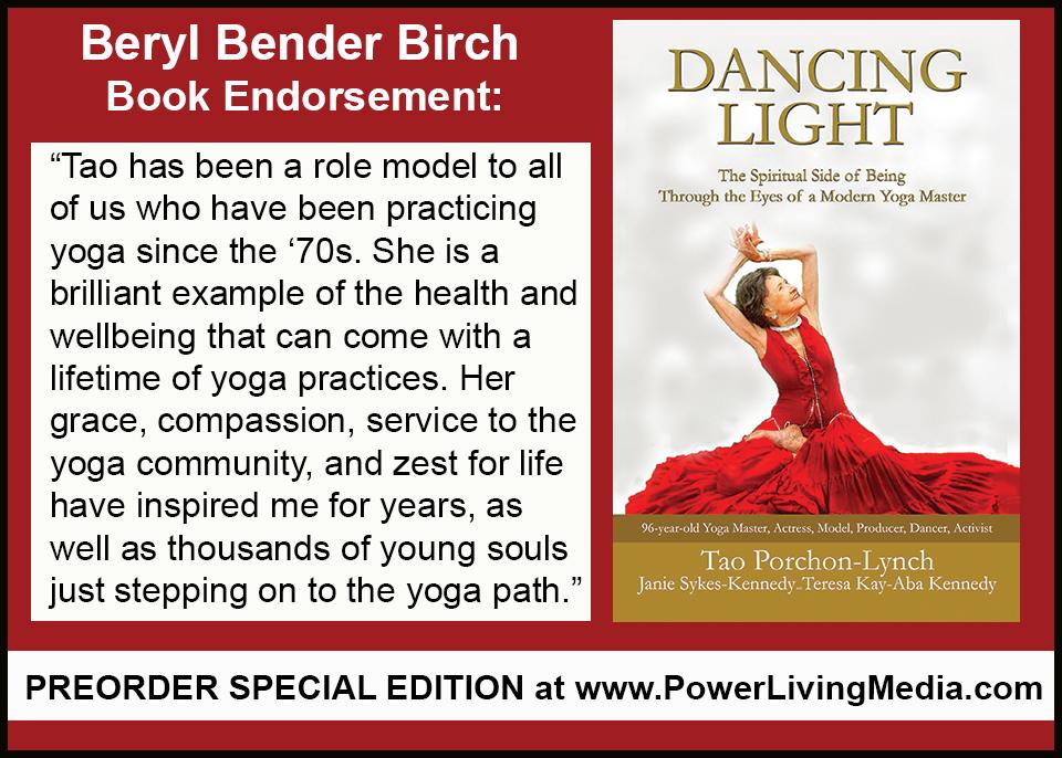 DancingLight_PreorderPromotion_BerylBenderBirch_1F
