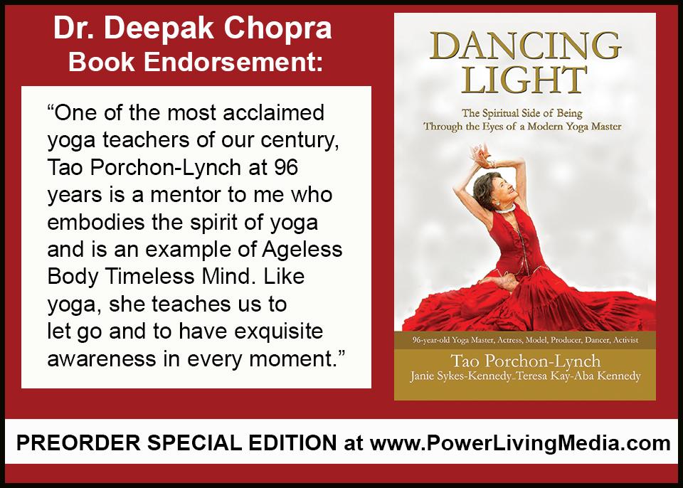 DancingLight_PreorderPromotion_DeepakChopra_5FJ