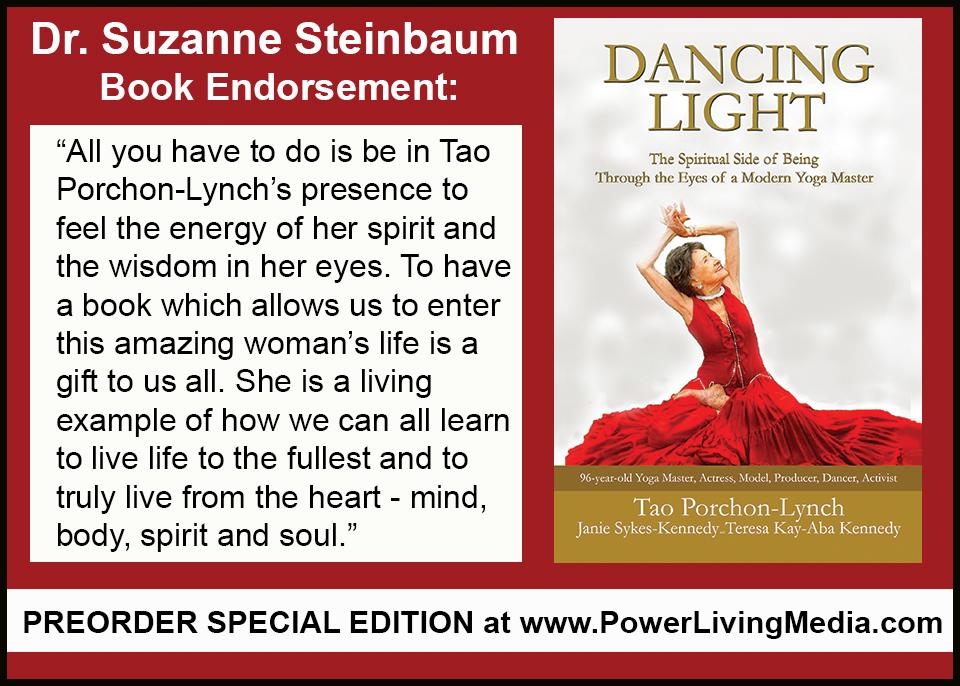 DancingLight_PreorderPromotion_SuzanneSteinbaum_1FJ