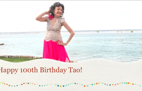 TaoPorchonLynch_100thBirthday_August2018_Cover_2018-08-25 at 12.57.21 PM